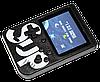 Игровая Консоль Game Box Sup 400 Ретро Игры Денди, фото 7