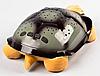 Ночник Музыкальный Черепаха Проектор звездного неба, фото 8