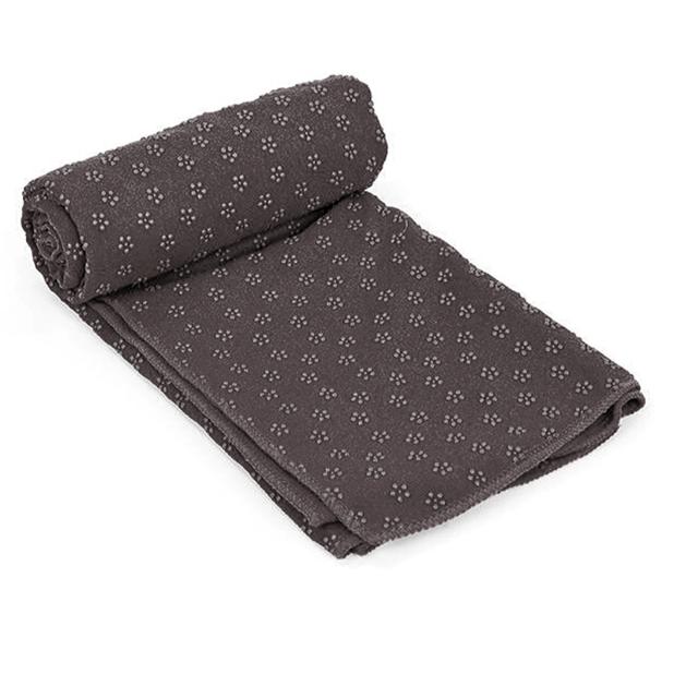 Полотенца для йоги