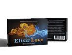 Elixir Love (Эликсир Лав) - капсулы для повышения потенции