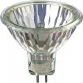 Рефлекторная лампа Philips Hal-Dich 2y 36D 1CT/10X5F GU5.3 50Вт