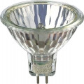 Рефлекторная лампа Philips Hal-Dich 2y 60D 1CT/10X5F GU5.3 50Вт