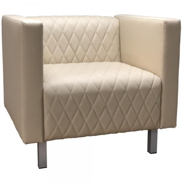 Крісло для ресторану і кафе Астон від виробника