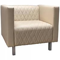 Кресло для ресторана и кафе Астон от производителя, фото 1