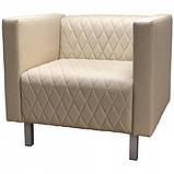 Крісло для ресторану і кафе Астон від виробника, фото 2