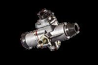 Регулятор тиску МТЗ А29.51.000 Б / 80-3512010