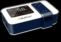 Кількісна імуноферментна система MultiCare (Bluetooth)