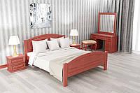 Кровать Ассоль-2, фото 1