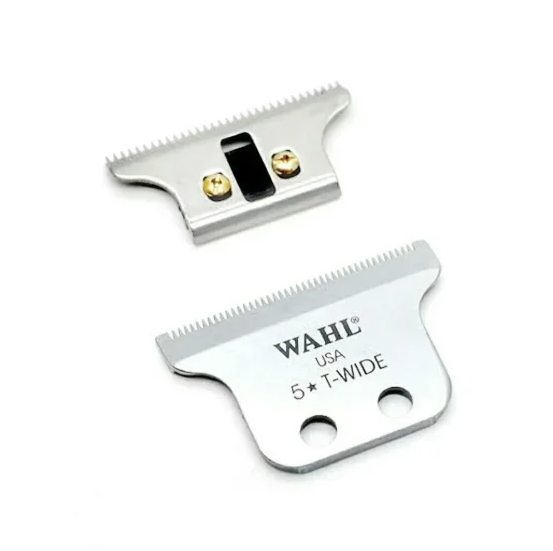 Ножевой блок Wahl Detailer Wide (02215)