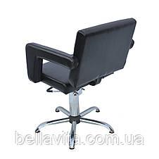 Перукарське крісло Фламінго, фото 2