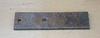 Доска полевая узкая борированая сталь ПНЧС-502 -Б