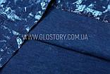 Чоловіча футболка GLO-Story,Угорщина, фото 3