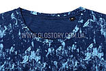Чоловіча футболка GLO-Story,Угорщина, фото 2