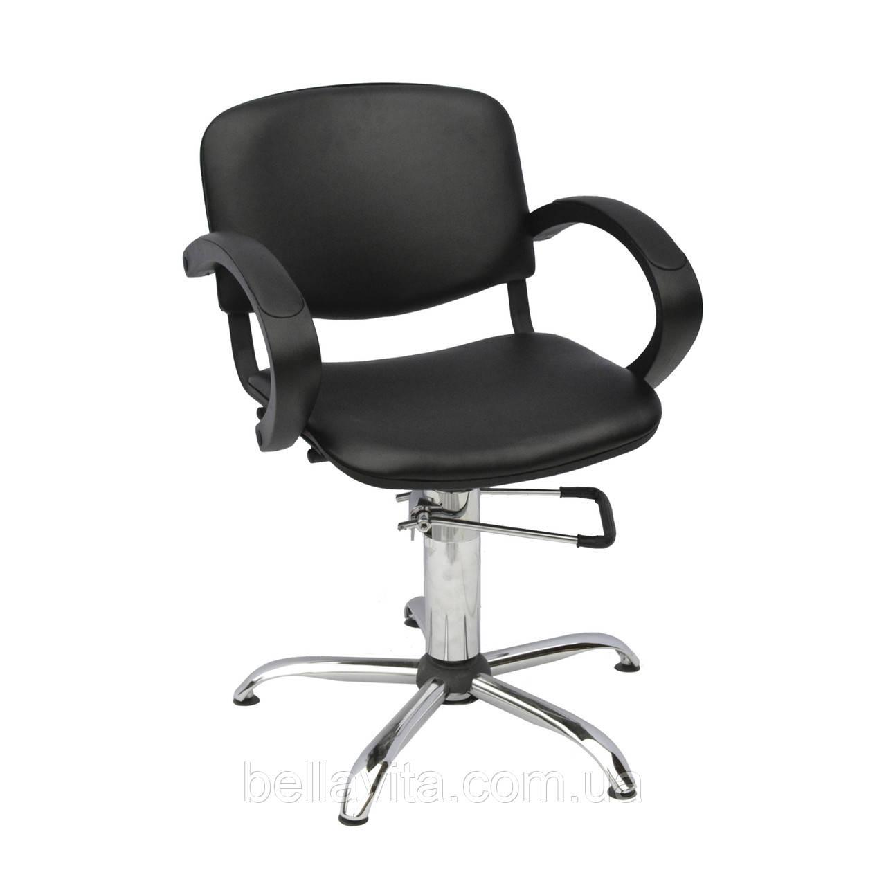 Перукарське крісло Еліза