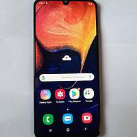 Samsung A50, Galaxy A505 дисплей, дисплейный модуль