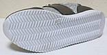 Туфли детские кожаные для девочки от производителя модель СЛ300ДР, фото 6