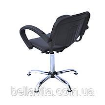 Перукарське крісло Еліза, фото 3