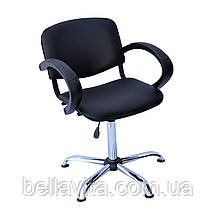 Перукарське крісло Еліза, фото 2