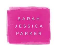 Sarah Jessica Parker (Сара Джессика Паркер)