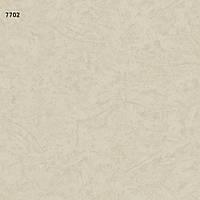 7702 Обои Sharm
