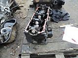 Б/У головка двигателя 1.8 бензин .026103373, фото 4