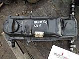 Б/У головка двигателя 1.8 бензин .026103373, фото 6