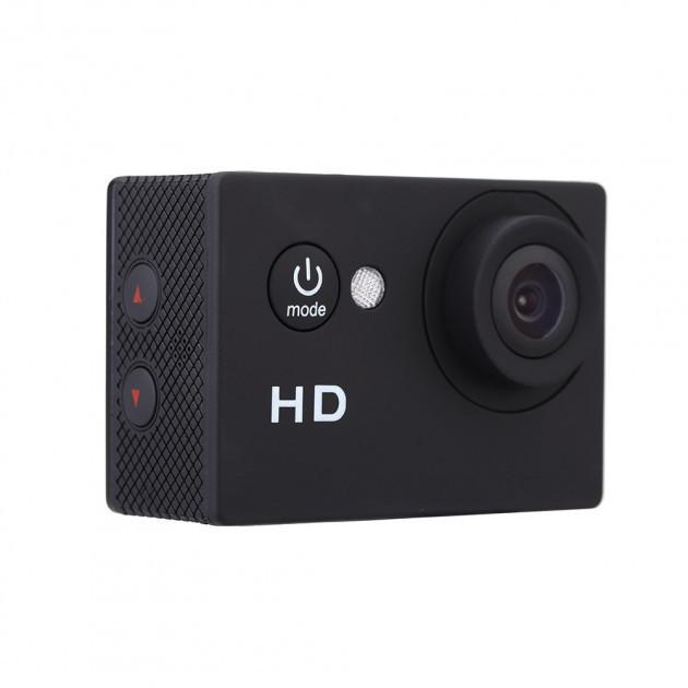 Мини Камера SportCam A7-HD 1080p Action camera (d1002)
