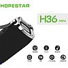 Портативна Бездротова Колонка HOPESTAR H36 Потужний Вибір, фото 2