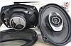 Динамики Овалы Pioneer TS-A6963Е (300Вт) Трех-полосные, фото 2