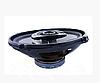Динамики Овалы Pioneer TS-A6963Е (300Вт) Трех-полосные, фото 4