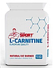 Doctor Sport L-Carnitine 60 caps
