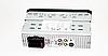 Магнитола Pioneer 4038 с экраном 4. 1 дюйма Высокое качество, фото 4