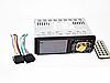 Магнитола для автомобиля Pioneer 4032 - экран 4,1'', фото 2