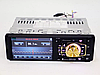 Магнитола для автомобиля Pioneer 4032 - экран 4,1'', фото 3