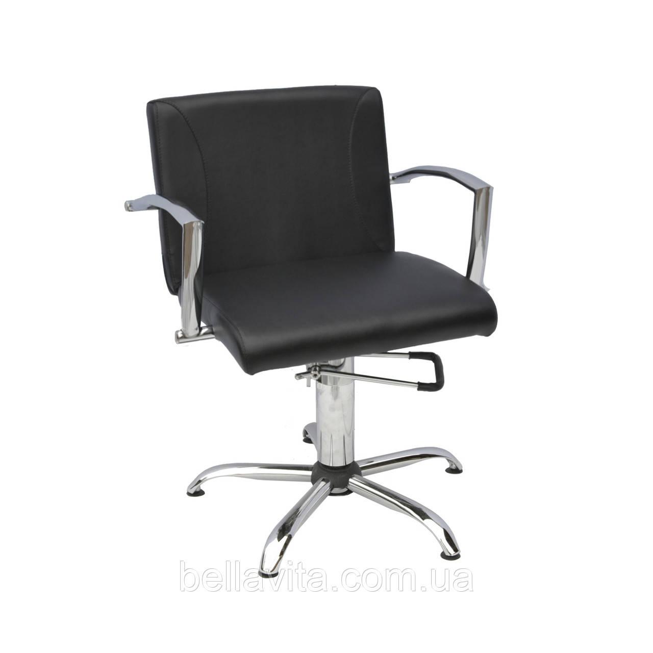 Перукарське крісло Кармен