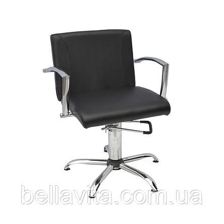 Перукарське крісло Кармен, фото 2
