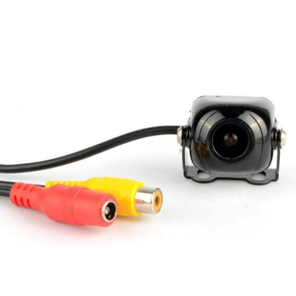 E860  Камера Заднего Вида
