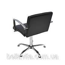 Парикмахерское кресло Кармен, фото 3