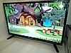 TV Smart  Самсунг смарт 40 дюймов Samsung smart LED wi-fi 32/28/24/22, фото 2
