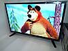TV Smart  Самсунг смарт 40 дюймов Samsung smart LED wi-fi 32/28/24/22, фото 3