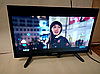 TV Smart  Самсунг смарт 40 дюймов Samsung smart LED wi-fi 32/28/24/22, фото 4