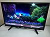 TV Smart  Самсунг смарт 40 дюймов Samsung smart LED wi-fi 32/28/24/22, фото 5