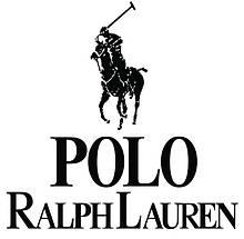 Ralph Lauren (Ральф Лоран)