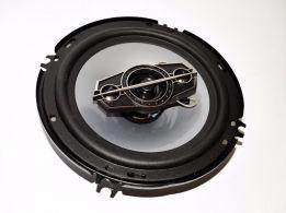 Динамики автомобильные Pioneer TS-A1673E (280W) трехполосные