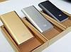 POWER BANK  Xiaomi Mi  20800 mAh Повербанк, фото 4