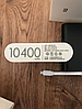 Павер банк  Xiaomi 20800/10400 ! Power Bank Mi/ Внешний Аккумулятор, фото 4
