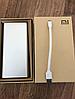 Павер банк  Xiaomi 20800/10400 ! Power Bank Mi/ Внешний Аккумулятор, фото 5