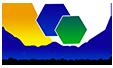 ПЛАСТІМЕТ - полікарбонат, теплиці, готові дашки