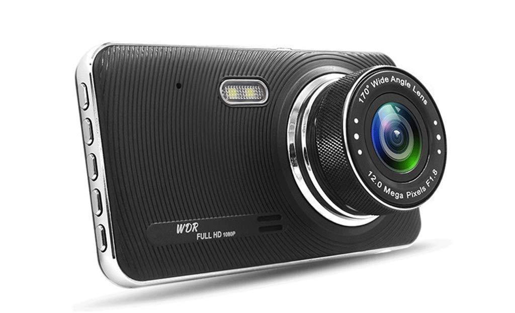 DVR- Камера нічного бачення  t689 Dvr Lens HD 1080p