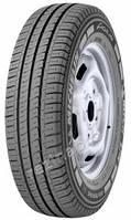 Летние шины Michelin Agilis 215/75 R16C 113/111R